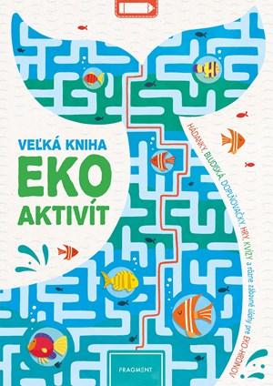 0058589450_velka-kniha-eko-aktivit-b102f1f16069-v.jpg