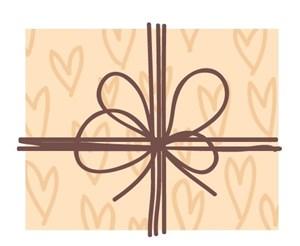 gift_1.jpg