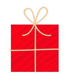 gift_2.jpg