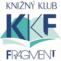 Knižný klub Fragment