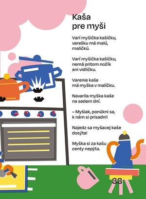 jezibaby_33.jpg