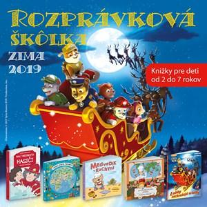 rozpravkova-skolka-zima-2019-v.jpg