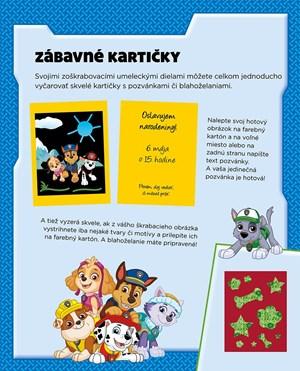 LP_skrabky_skrab_1.jpg