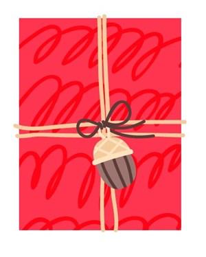 gift_3.jpg