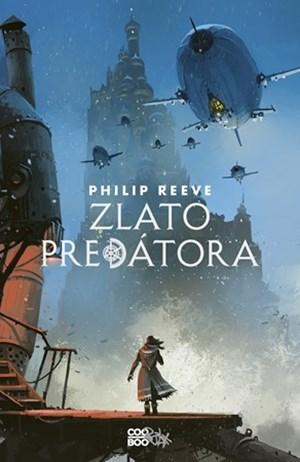 0019598999_Zlato_predatora_SK_obalka_V (2).jpg