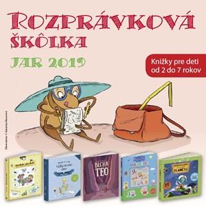 RS_JAR_2019_obalka.jpg
