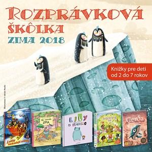 katalog-rozpravkova-skolka-zima-2018-v.jpg