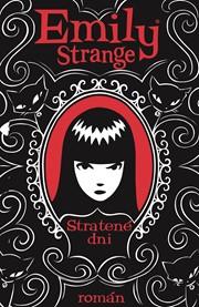 Stratené dni Emily Strange