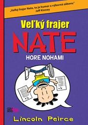 Veľký frajer Nate 5