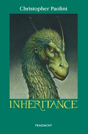 Inheritance – měkká vazba
