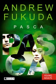 Andrew Fukuda 3 – Pasca