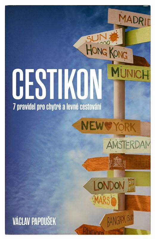 Cestikon
