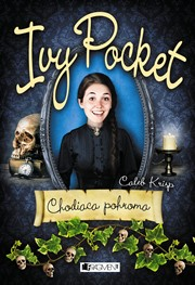 Ivy Pocket – Chodiaca pohroma
