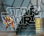 Star Wars: Dobrodružstvá Luka Skywalkera, rytiera Jediho