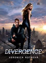 Divergence - filmové vydání