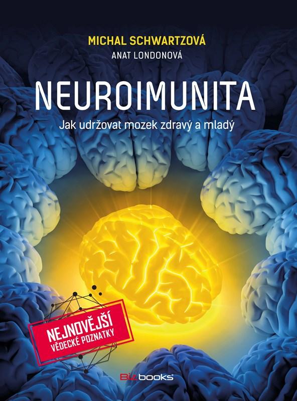 Neuroimunita