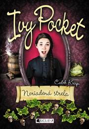 Ivy Pocket – Neriadená strela