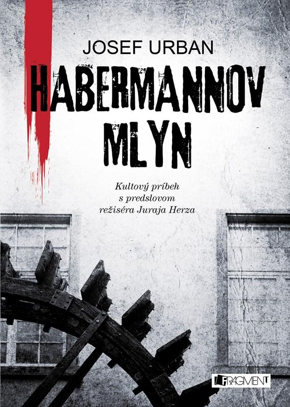 Habermannov mlyn