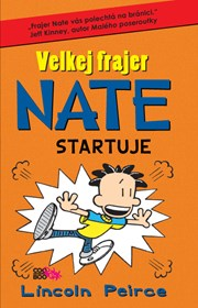 Velkej frajer Nate 8