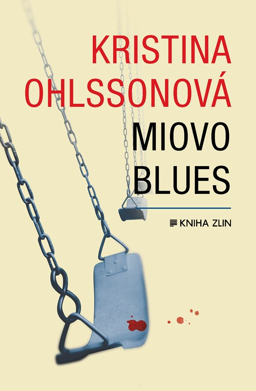 Miovo blues (paperback)