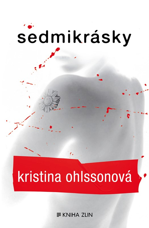 Sedmikrásky (paperback)