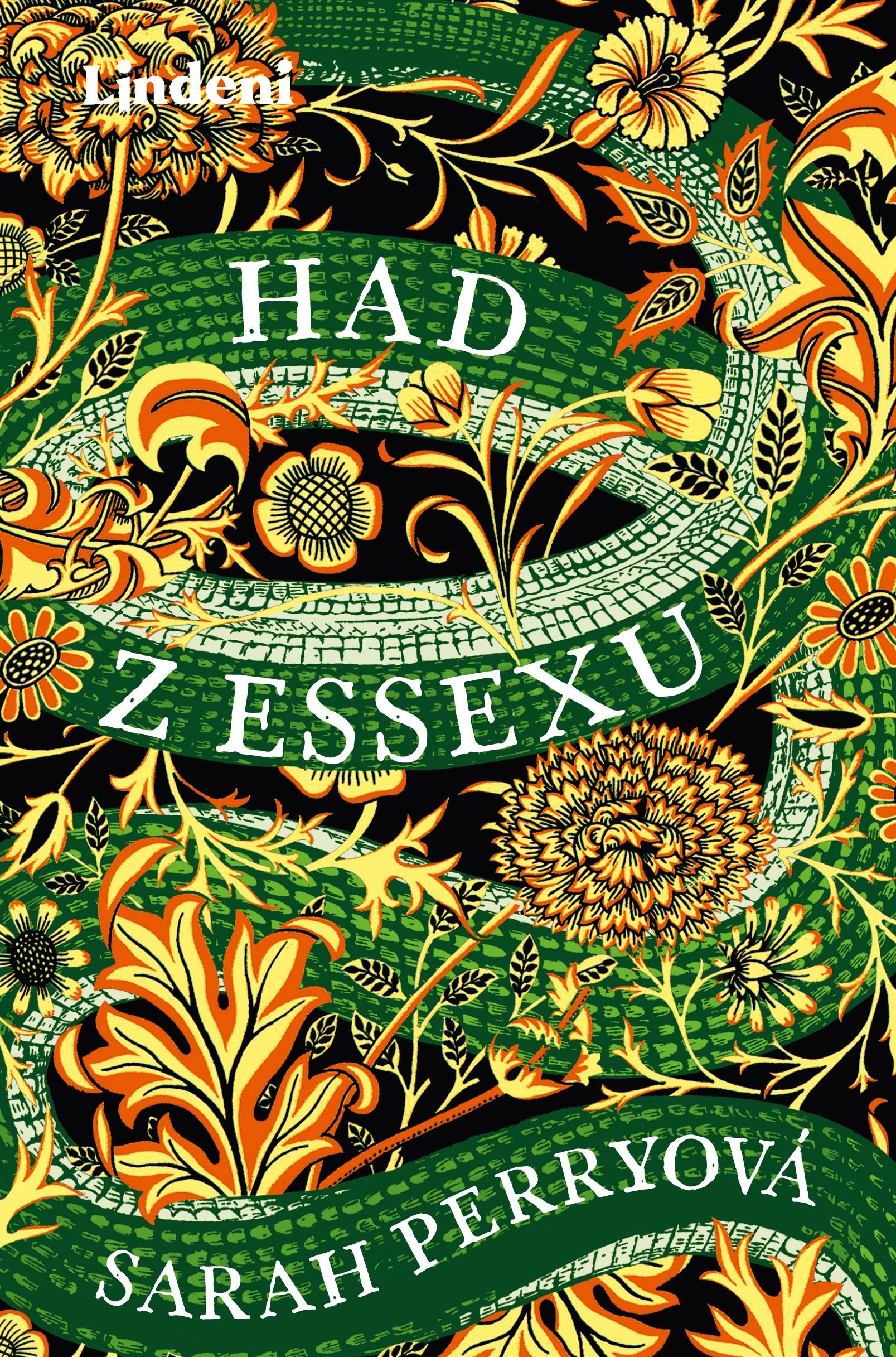 Had z Essexu