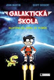Galaktická škola 1