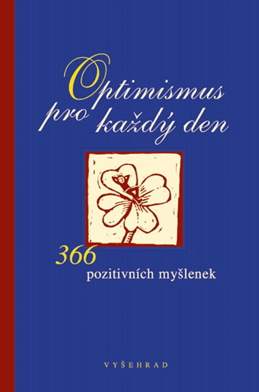 Optimismus pro každý den
