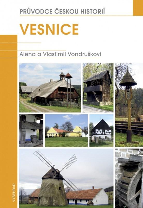 Vesnice / Průvodce českou historií