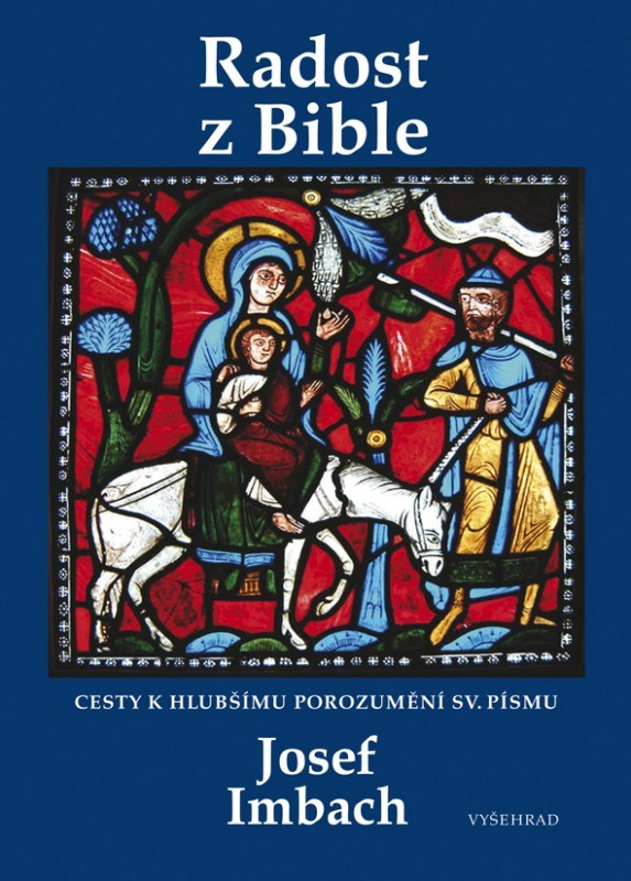 Radost z Bible