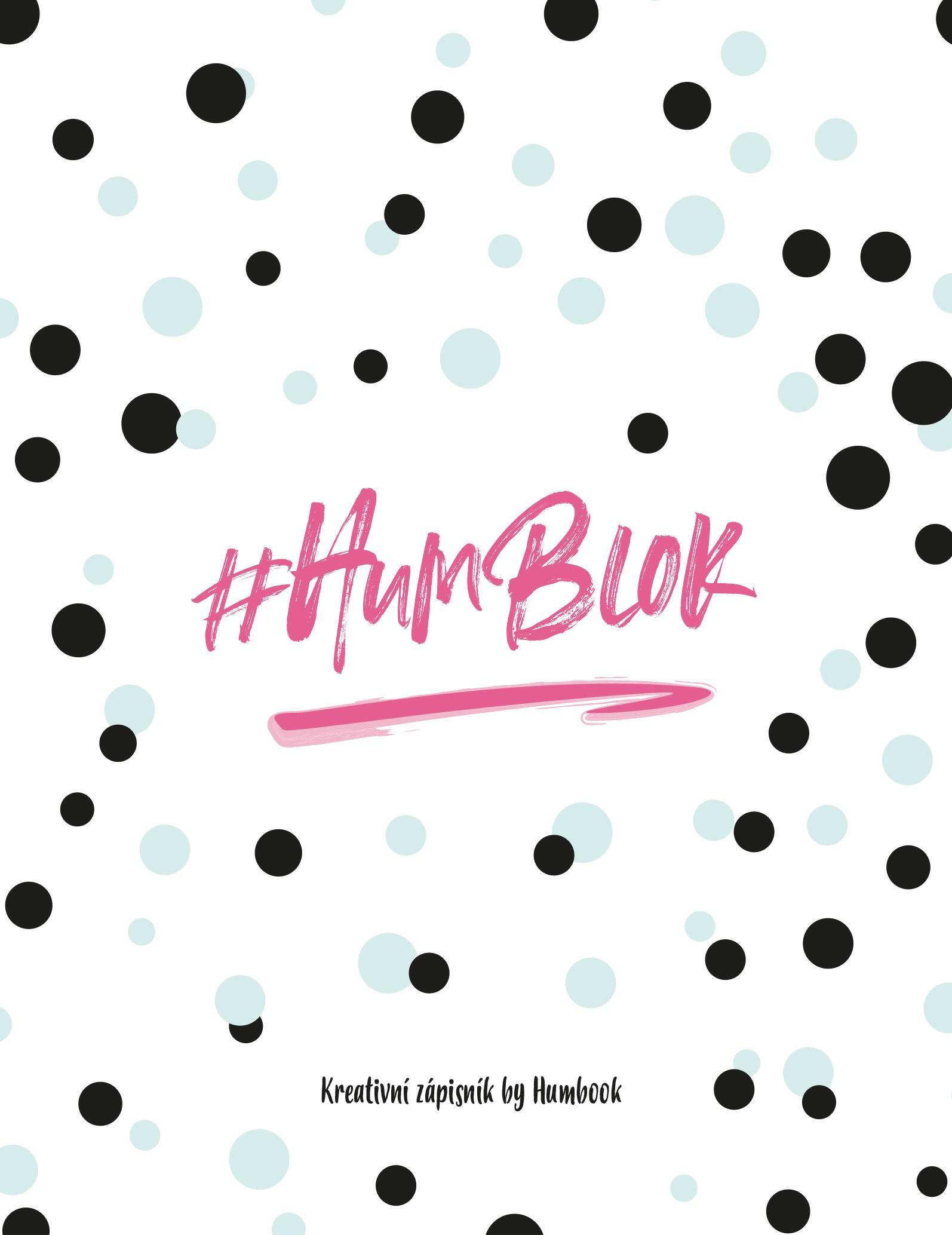 HUMBLOK
