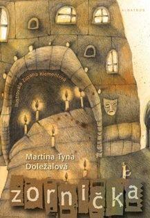 Zornička - Doležalová Martina Tyna