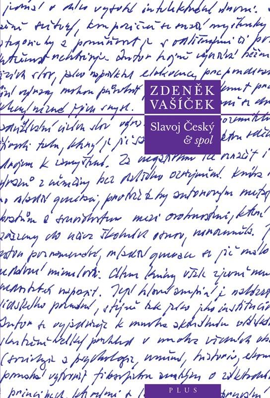 Slavoj Český a spol.