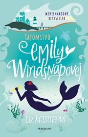 Emily Windsnapová 1: Tajomstvo Emily Windsnapovej