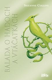 Balada o hadoch a vtáčatkách - Hry o život 0