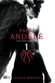 Padlí andělé 1 - Padlí andělé a Leviatan