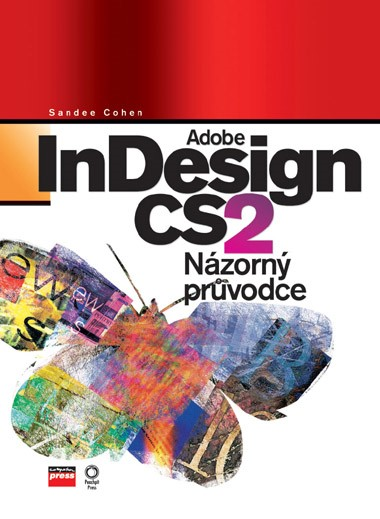 Adobe InDesign CS2