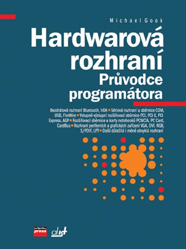 Hardwarová rozhraní