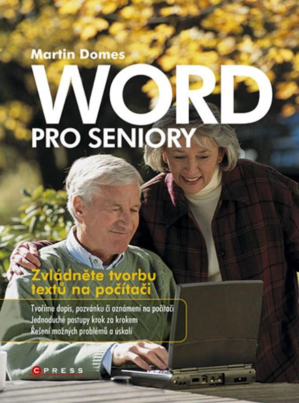Word pro seniory