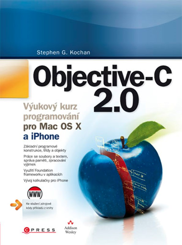 Objective-C 2.0