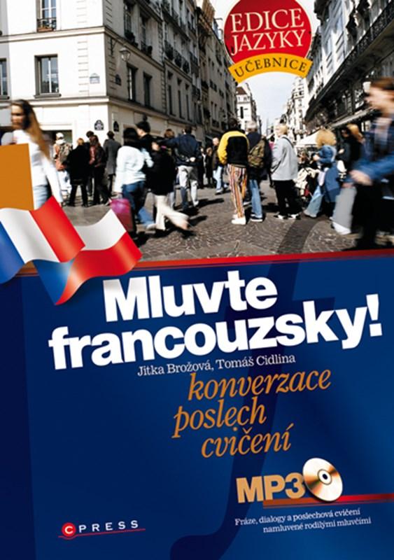Mluvte francouzsky!