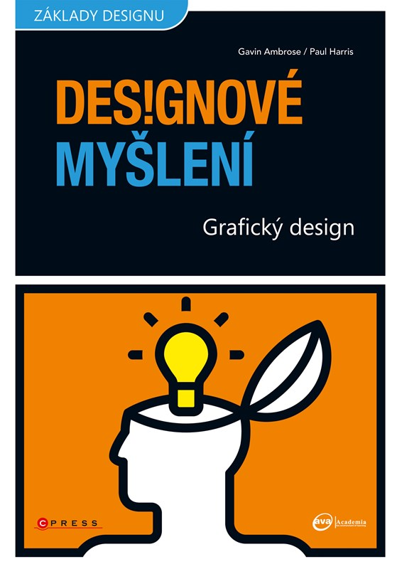 Designové myšlení