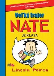 Veľký frajer Nate