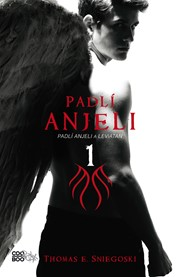 Padlí anjeli