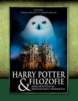 Harry Potter a filozofie: kdyby Aristoteles byl ředitelem školy v Bradavicích
