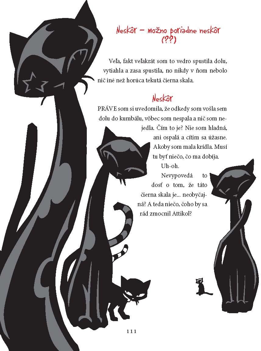 Veľká čierna mačička horúci celb sex videá