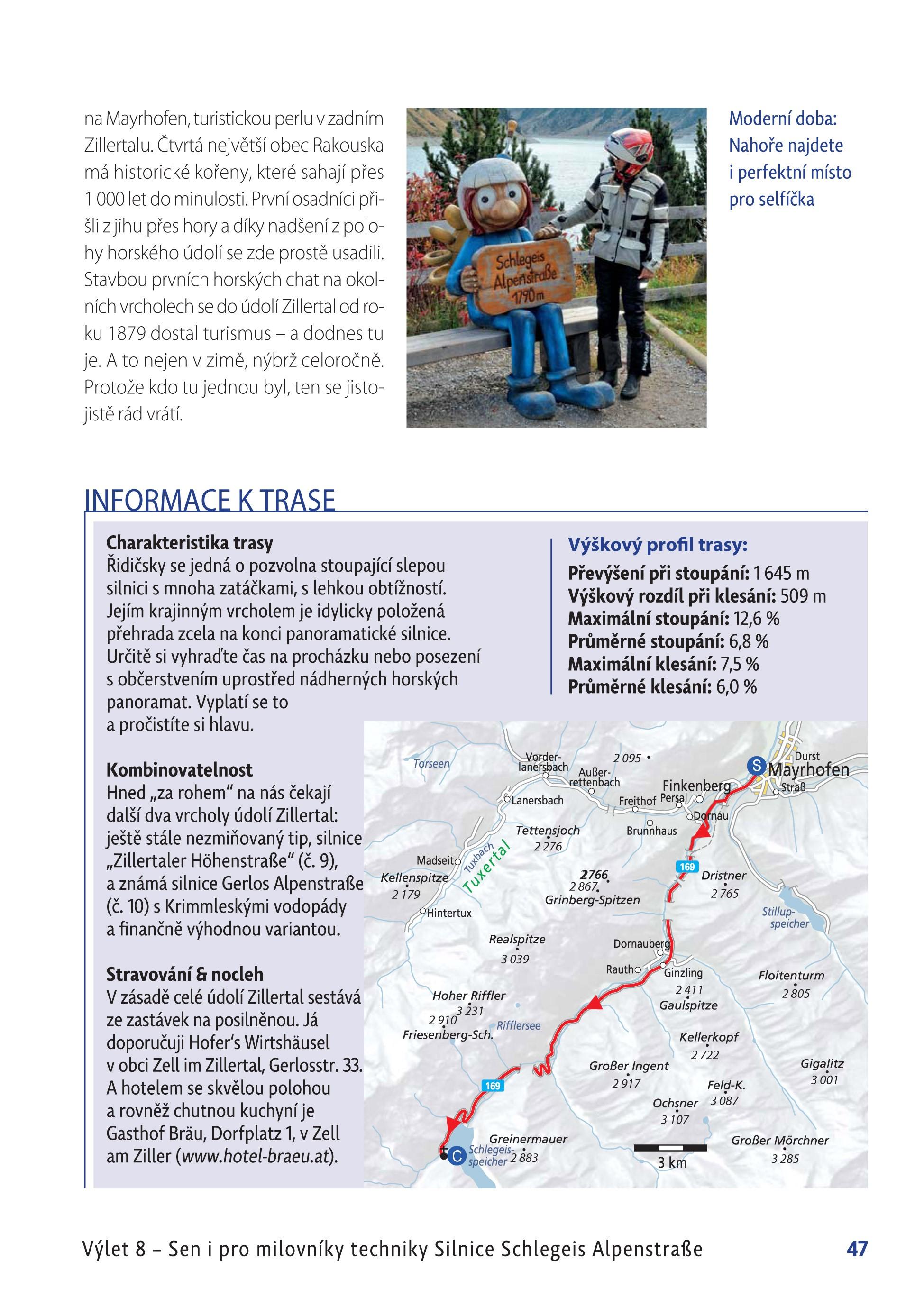 Nejkrásnější alpské silnice pro motorkáře · 0039211643 kc0307 011.jpg ·  0039211643 kc0307 047.jpg 304e4ef7e9