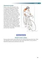 0ffd9ead8d3ea Cyklistika - anatómia | Albatrosmedia.sk